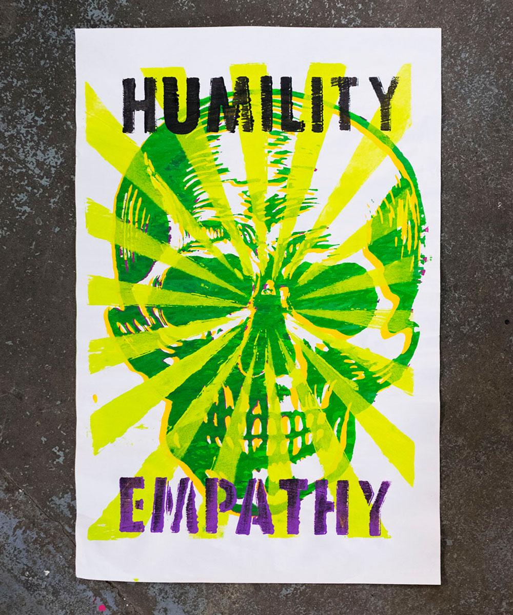 paris68redux_wall_humility_empathy