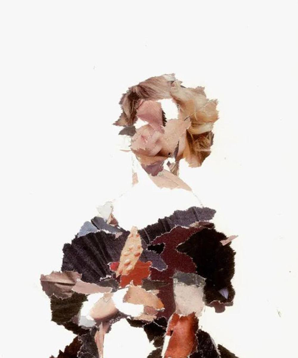 alexandros_opera_collage