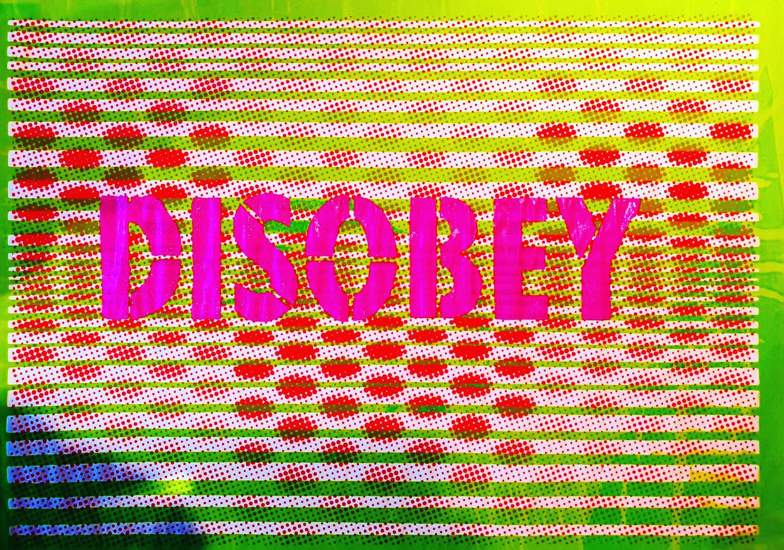 paris68redux_wall_disobey