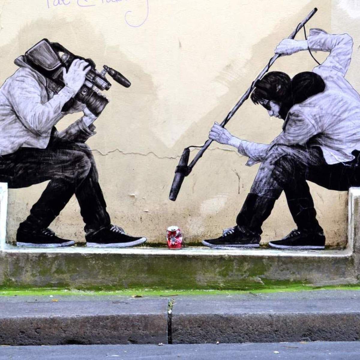 levalet_wall_opera_francia