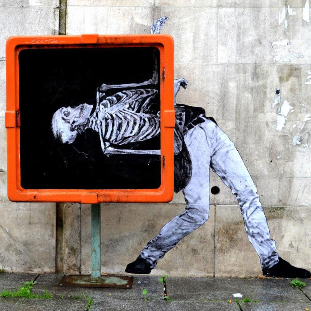 levalet_copertina_opera_wall