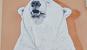 wild welva_orso bianco