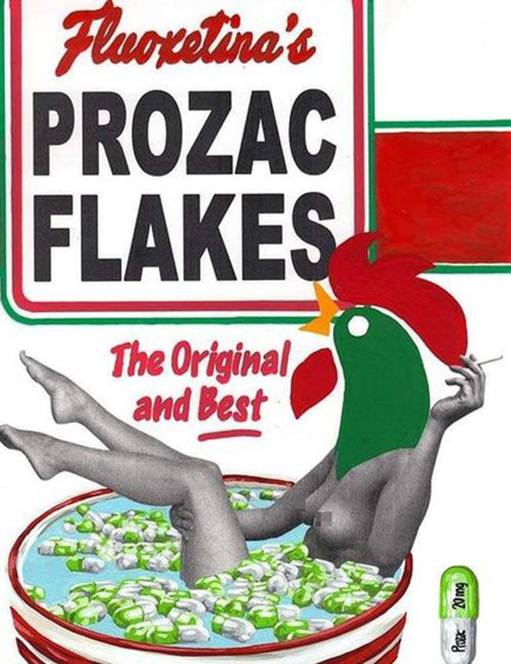 vinz feel free_opera prozac flakes
