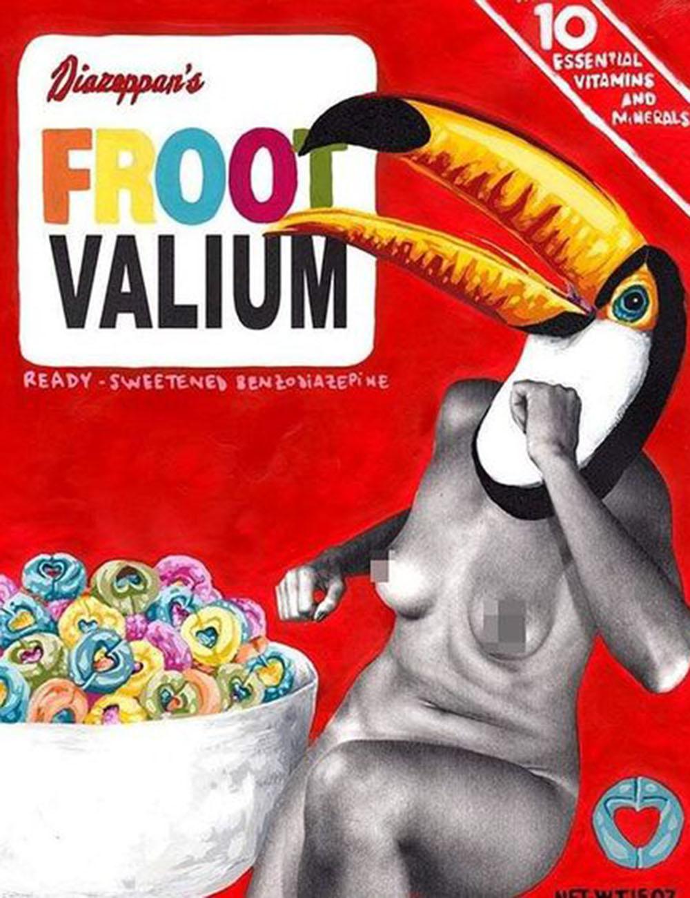 vinz feel free_opera_froot valium