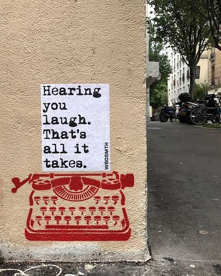 wrdsmth