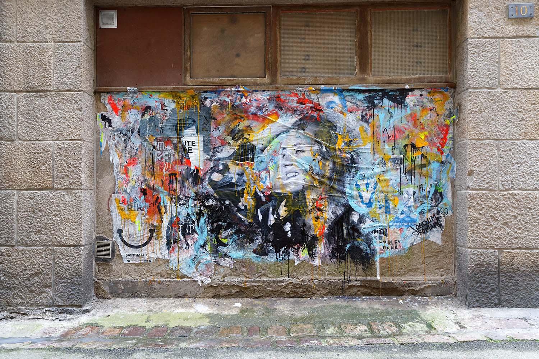 JoachimRomain-GalerieVincentTiercin-SaintMalo-07202020-IMG_1851